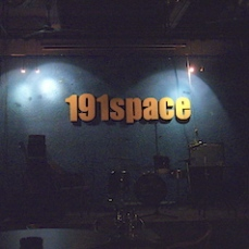 191 Space