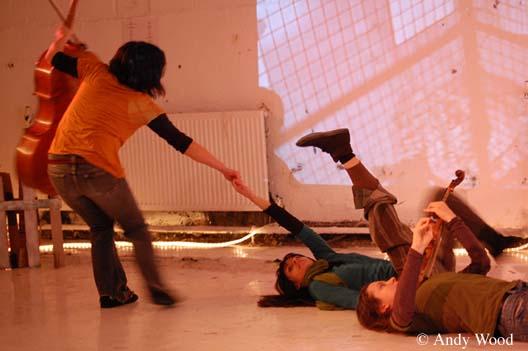 strati-inv-dances1