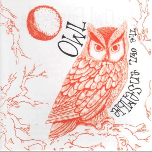 owlensemble